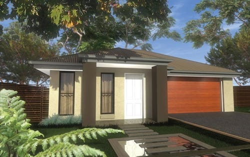 Lot 68 Kestrel Ave, Ferngrove, Ballina NSW 2478