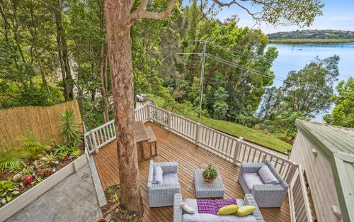 158 Broadwater Esplanade, Bilambil Heights NSW 2486