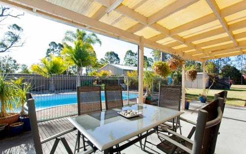 20 Iluka Circuitt, Taree NSW 2430
