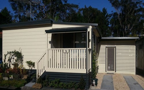 Address available on request, Kincumber NSW 2251