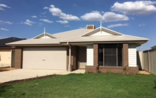Lot 6 Hanrahan Street, Hamilton Valley NSW