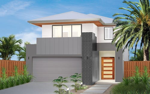 Lot 42 The Dunes, Kingscliff NSW 2487