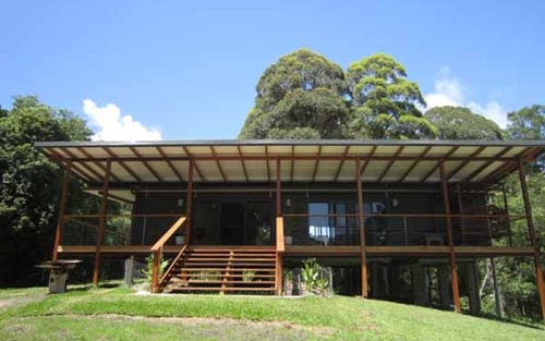 146 Old Bangalow Road, Byron Bay NSW