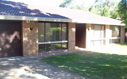 110 Yates Road, Bangor NSW