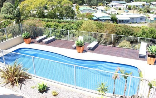 9/21A Red Head Road, Hallidays Point NSW 2430
