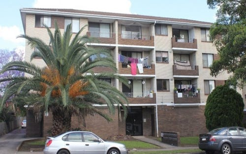17/111 Castlereagh Street, Liverpool NSW