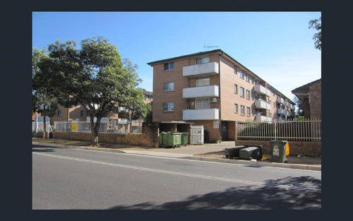 18/25 Hughes Street, Cabramatta NSW
