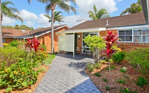 1 Cape Hawke Drive, Forster NSW 2428