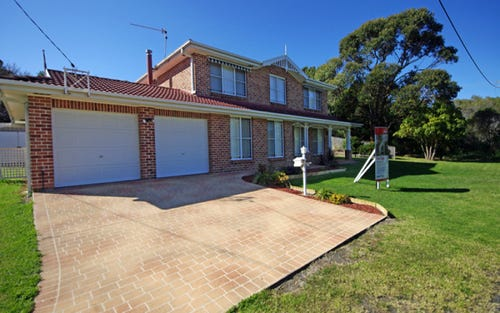 40 East Crescent, Culburra Beach NSW 2540