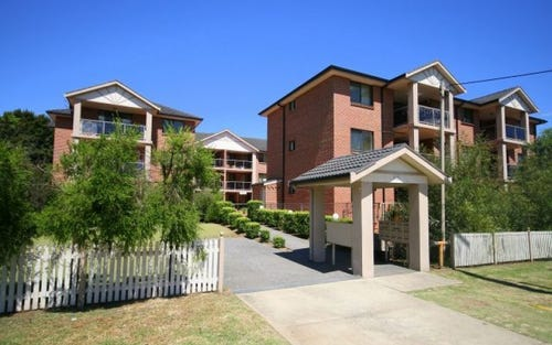 9/21 Weigand Avenue, Bankstown NSW