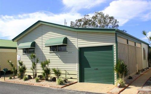 151 Bayside Drive, Palm Lake, Yamba NSW 2464