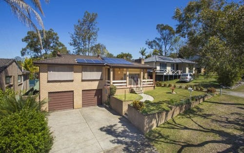 10 Kenley Close, Blackalls Park NSW 2283