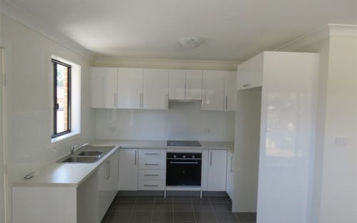 38a The corso, Gorokan NSW