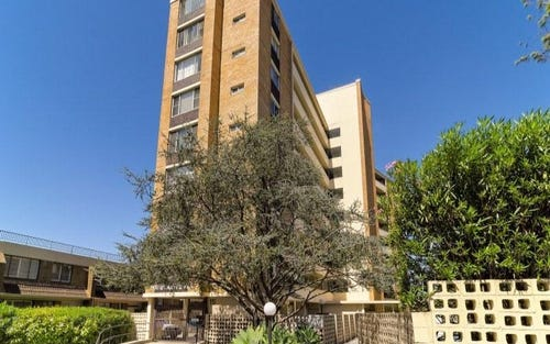 106/15 Wyagdon Street, Neutral Bay NSW