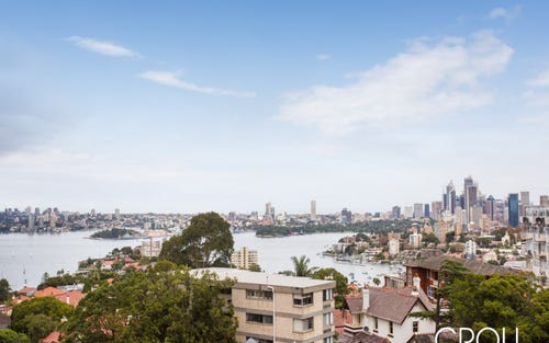 72/88 Wycombe Rd, Neutral Bay NSW