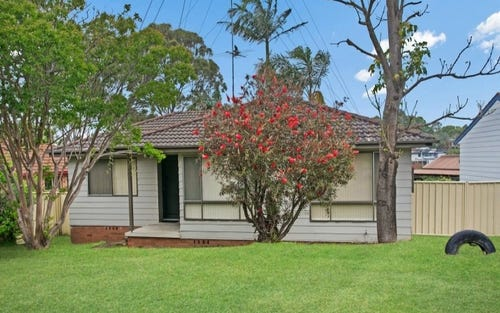 39 Hague Street, Rutherford NSW 2320