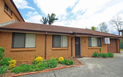 5/19-21 Myee Road, Macquarie Fields NSW 2564