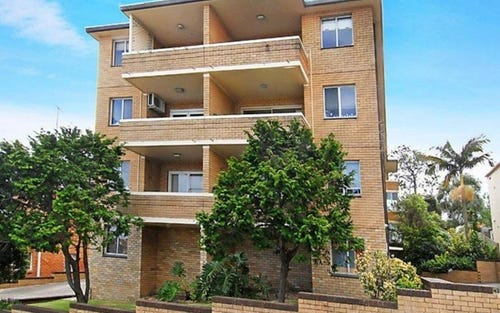 1/360 Alison Road, Coogee NSW