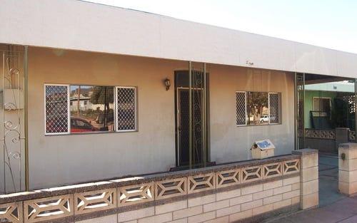 202 Oxide Street, Broken Hill NSW 2880