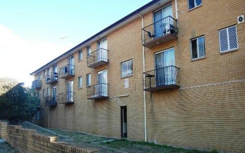 22/11-15 Buttle Street, Queanbeyan ACT