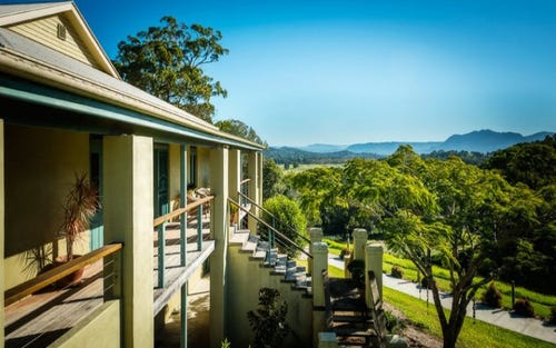 524 Northbank Road, Bellingen NSW 2454