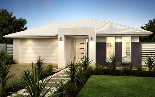 Lot 2 Pearson Crescent, Harrington Park NSW 2567