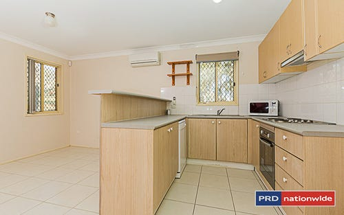 62B/12 Albermarle Place, Phillip ACT