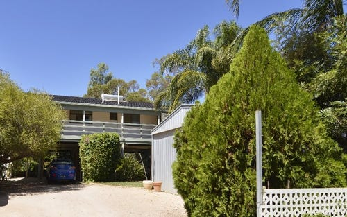147 Darling Street, Boeill Creek NSW 2648