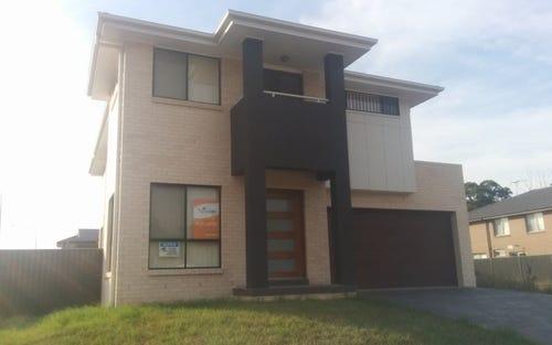 8 Boydhart Street, Riverstone NSW