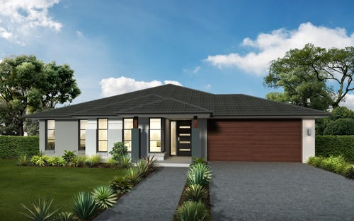 Lot 19 Outlook Boulevarde, The Outlook, Fletcher NSW 2287