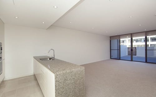 78/22 Eyre Street, Kingston ACT