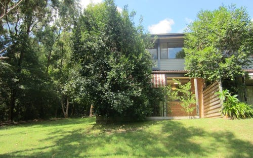6/4 Durham Place, Macquarie Park NSW
