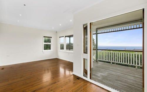 84 Hilma Street, Collaroy Plateau NSW
