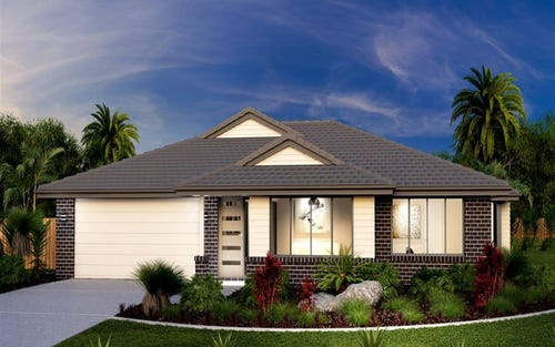 Lot 26 Tantoon Circuit, Forest Hill NSW 2651