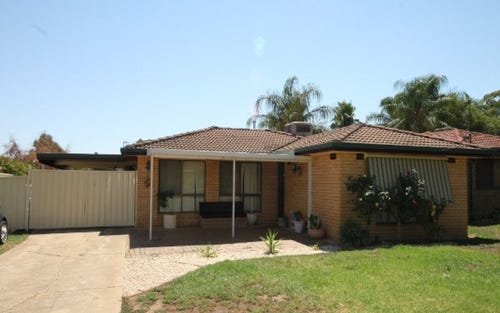 51 Crawford Street, Galore NSW 2650