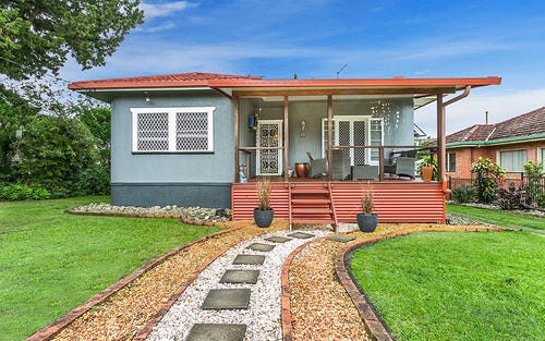 77 Dalley Street, East Lismore NSW 2480