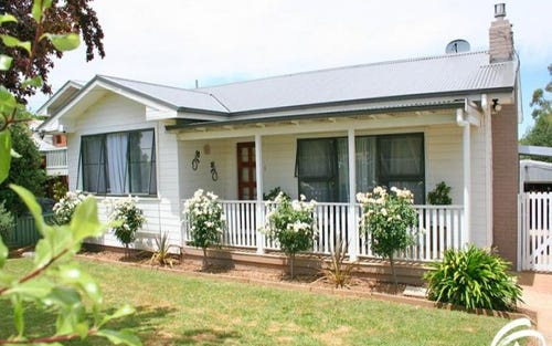 76 Icely Road, Bletchington NSW 2800