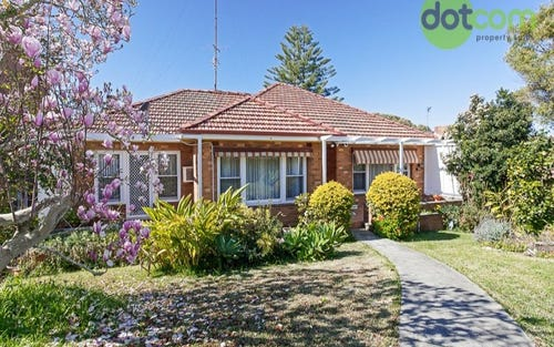 173 Charlestown Road, Kotara South NSW 2289