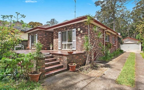 149 Victoria Road, West Pennant Hills NSW 2125