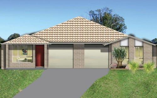 L39B Melton Road, Mudgee NSW 2850