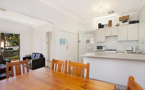 294 Sandgate Road, Shortland NSW 2307