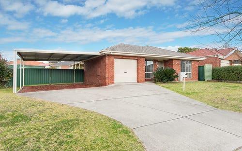 67 Hartigan Street, Thurgoona NSW