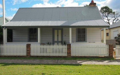 54 high st, Morpeth NSW 2321