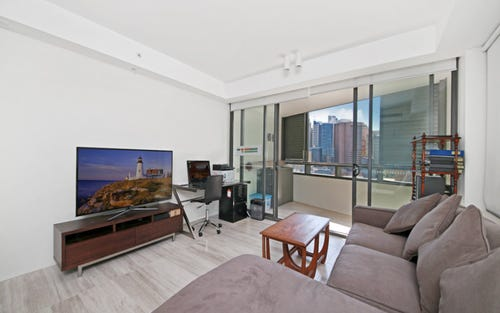 N1207/33 Ultimo Road, Sydney NSW 2000