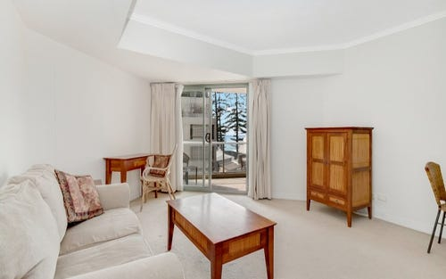 408b/9-15 Central Avenue, Manly NSW