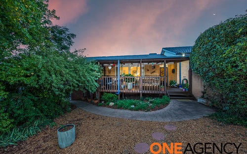 2 Chappell Street, Lyons ACT