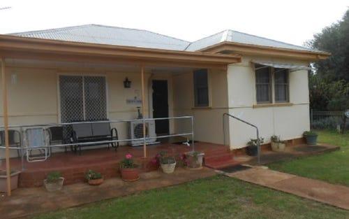 5 Plevna Street, Trundle NSW 2875