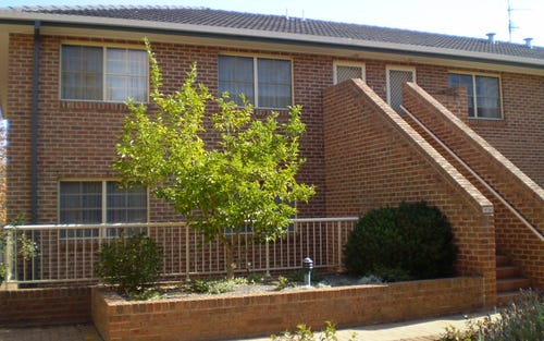 10/1 Waddell Place, Greenrose Park, Curtin ACT