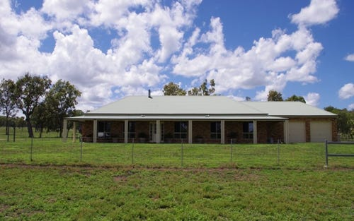 1688 Thunderbolts Way, Inverell NSW 2360
