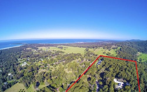 103 Forster Drive, Bawley Point NSW 2539